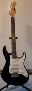 Yamaha EG 112 Electric Guitar