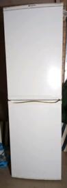 Hotpoint Fridge / Freezer - RFA52