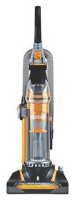 Looking for discarded Eureka Airspeed vacuums for parts....