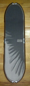 Tony Hawk Ride Wireless Skateboard