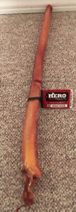 """Hero 18"""" Bully Chew Stick for Dogs"""
