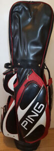 right handed golf clubs for sell