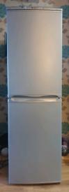 Hotpoint diamond fridge freezer