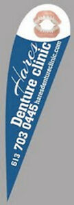 Hares Denture clinic, Mobile denture service at your Residence Cornwall Ontario image 4