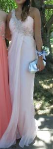 Grad Dress For Sale!