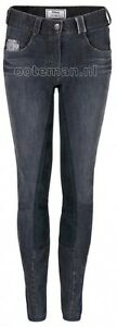 pikeur-felina-jeans-denim-breeches
