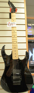 BC Rich Gunslinger Electric Guitar Peterborough Peterborough Area image 2