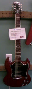 10 Great Affordable Gibsons, Chane Audio, Westport Kingston Kingston Area image 2