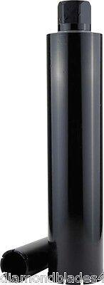 3 Prem Plus Wet Diamond Core Drill Bit Core Boring Can Reinforced Concrete