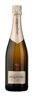 Champagne AR Lenoble Millesime Grand Cru Blanc de Blancs - 2012