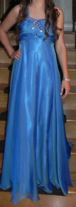 Robe de Bal/Mariage/Occasion - Prom/Formal Occasion Dress