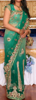 Sarees and lot more