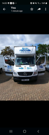 Removals- Low cost removal services with over 10+ years experience.