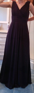 Robe de soirée - Evening gown