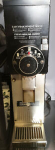 Grindmaster  High Volume Commercial Coffee Grinder 875