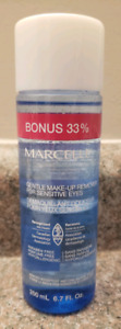 Brand New Marcelle Gentle Makeup Remover for Sensitive Eyes