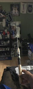 South Bend Micro Lite Fishing Rod