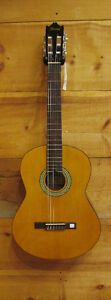 SALE Ibanez Classical Guitar Reg $329 Now $160 NEW MIKES MUSIC