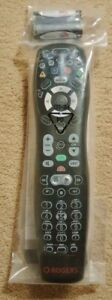 Rogers Remote Control Brand New