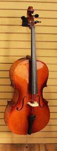 1/4 Cello CB-280CF