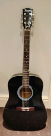 Maestro by Gibson acoustic guitar [NEW]