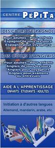 Cours de mandarin (chinois) Saguenay Saguenay-Lac-Saint-Jean image 2