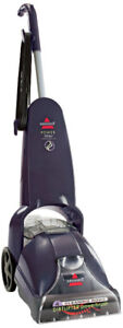 Bissell PowerLifter PowerBrush 6.25-Amp Upright Deep Cleaner
