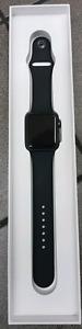 VENDU VENDU Apple Watch neuve avec bracelet supplémentaire