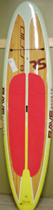 Brand New Stand Up Paddle Boards, Great X-Mas Gifts!