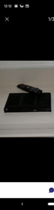 Rogers cable boxes for sale.