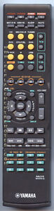 Yamaha Hi-Fi stereo receiver replacement remote RAV315 - NEW