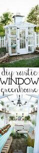Fenêtre à careeaux