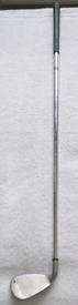 Callaway Steelhead X16 #8 Iron