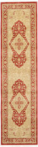 Persian rug liquidation sale 90% off deal sale clearance nice