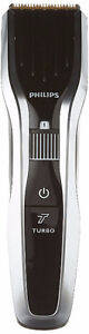 Philips Hc7450/80 Hair Clipper Series 7000 With Lithium Ion Batt
