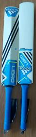 Adidas Libro 4.0 - Junior Cricket Bat