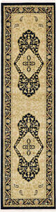 persian rug deal sale clearance %90 OFF LIQUIDATION