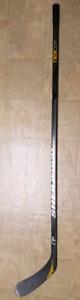 Sher-Wood Nex Sr Hockey Stick