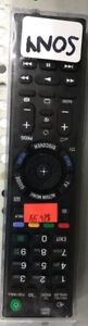 SONY SMART TV REMOTE CONTROL ONLY 24.99@ ANGEL ELECTRONICS