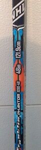 Brand new Franklin Sports NHL 1090 right handed hockey stick London Ontario image 2