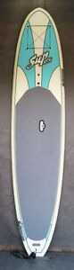 SUP Board; Stand Up Paddle Board
