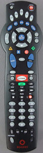 Brand new in package Rogers Remote URC1056