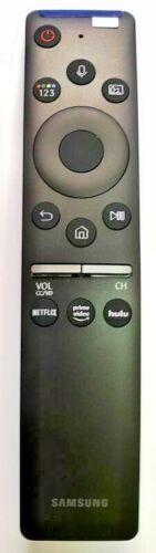 NEW Original SAMSUNG BN59-01312A Smart TV OneRemote - OEM BN59-01312A TV Remote
