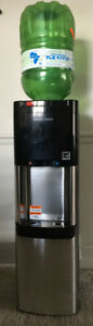 Black&Decker Hot and Cold Bottled Water Cooler/Dispenser