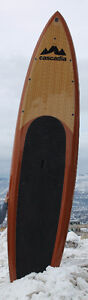 Cascadia Stand-Up Paddle Board