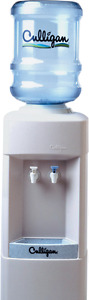 Culligan Oasis Water cooler for sale !!