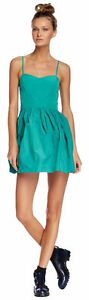 BCBG Dress - Brand New Size 4 -Christmas or New Years