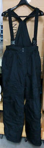 Last call for MENS SNOW PANTS, few sizes available Windsor Region Ontario image 1