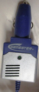 Gamester AC-DC Adaptor RC71088 AND DC-DC Converter RC71089 Stratford Kitchener Area image 6