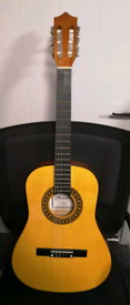 Classical Guitar - Junior Size